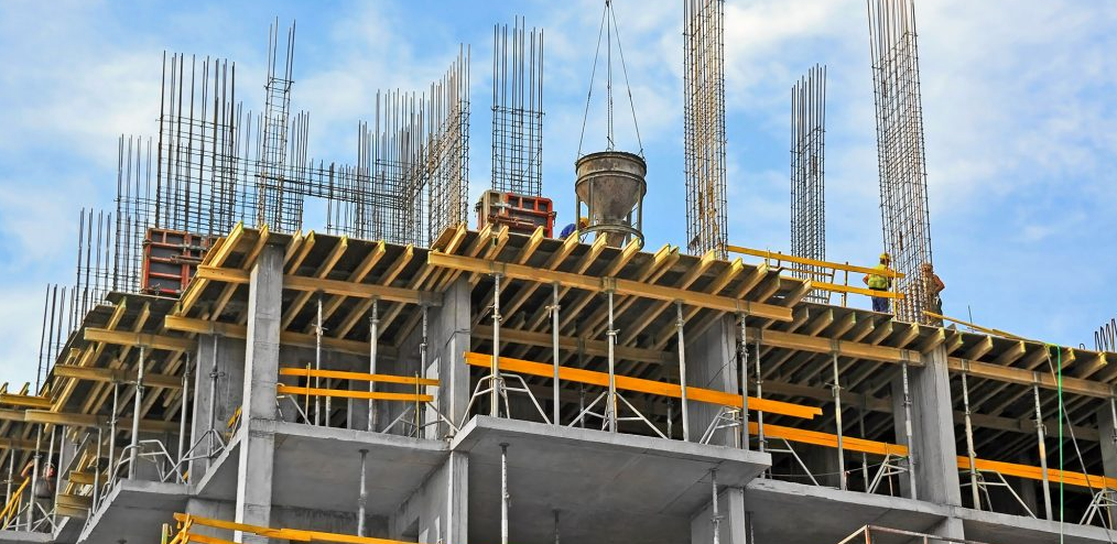 Useful Tips For Commercial Construction
