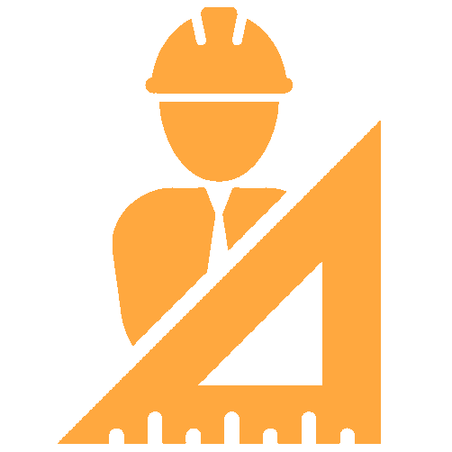 All About Construction