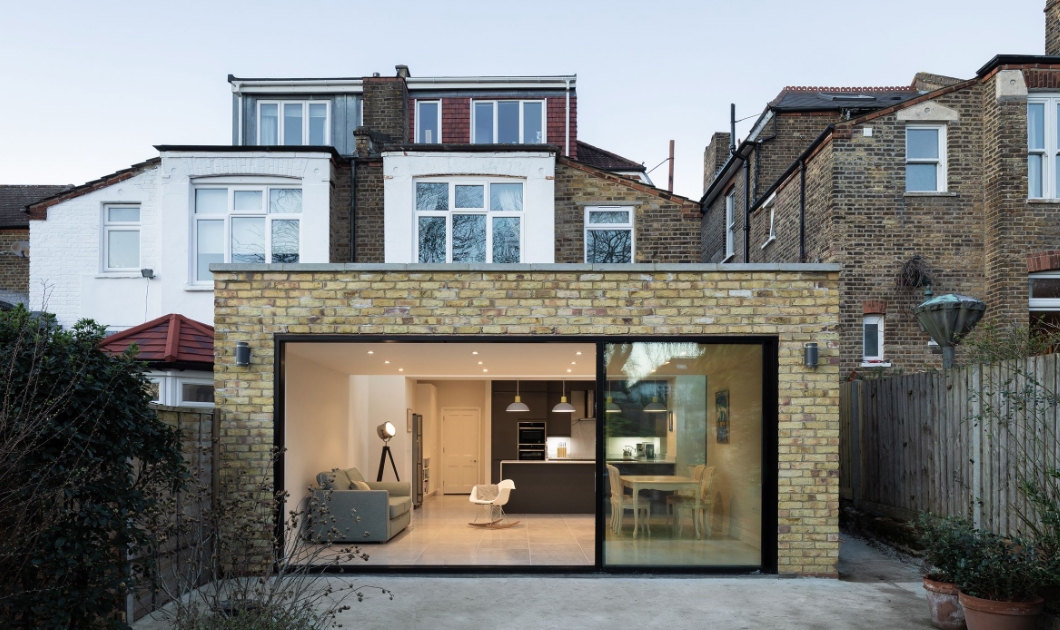 How to Plan for House Extensions